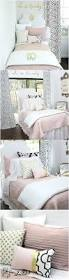 Best 25 Bed Sheets Ideas On Pinterest Bed Sets Duvet And Linen Best 25 Sheets Bed Skirts Ideas Only On Pinterest Bed Skirts