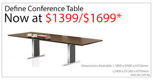 Office Meeting Table Singapore Special Promotion Office Chair Lizo Singapore
