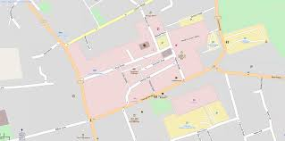 Garmin Canada Map by Free Maps For Your Garmin Gpsr From Open Street Map Geocass Uk
