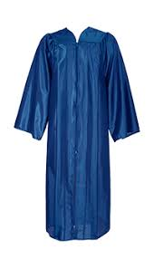 cap and gown for high school high school cap gowns balfour