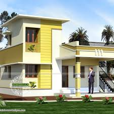 indian house plans with photos indian house portico design minimalisthouse co