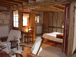 chambre d hote a chambres d hôtes les bournais l ile bouchard ฝร งเศส booking com