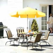 Patio Umbrellas Covers Home Depot Patio Umbrella Covers The Best Of The Best Home
