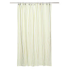 Kassatex Shower Curtain Curtain Purple Shower Kassatex Linens Cotton Blend Are