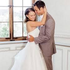 Dream Wedding Dresses Romantic And Traditional Wedding Dresses Sincerity Bridal