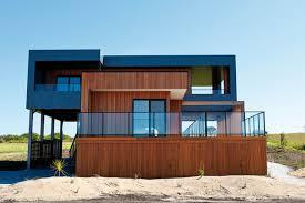 design kit home australia ecoliv sustainable buildings award winning eco prefab homes