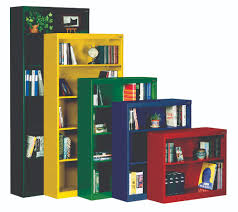 Metal Bookcases Bookcases 404 The Requested Product Does Not Exist Newvo Interiors
