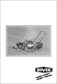 100 john deere 325 lawn tractor manual tractor parts for