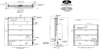lift door height u0026 width door u0026 standard patio door width