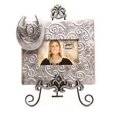 photo frames cowboy home décor and gifts pfi western