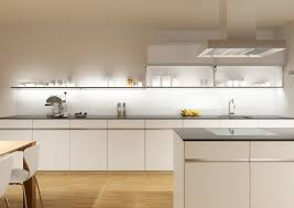 where to buy glass shelves for kitchen cabinets glass shelf gera light system 4 architonic