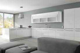white gloss kitchen kitchen pinterest white gloss kitchen