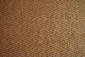 floor covering things you need to for home interiors