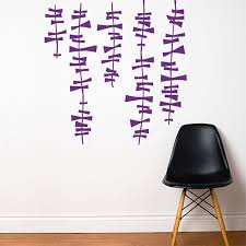 butterfly purple wall decals purple wall decals designs image of simple purple wall decals