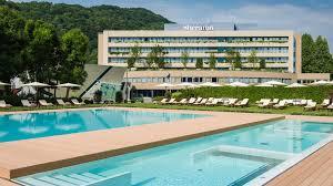 sheraton lake como hotel italy booking com