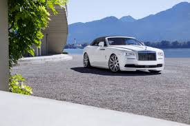 cartoon rolls royce 2048x1152 white rolls royce dawn 2048x1152 resolution hd 4k