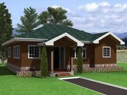 bungalow style houses in the philippines home design and style