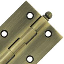 antique brass cabinet hinges 3 inch x 2 inch solid brass cabinet hinges antique brass finish