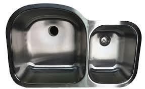 Kitchen Sink Spsinksanitary Perfect Sink Spsink Eng - Kitchen sink co