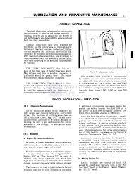 amazon com 1959 cadillac factory repair shop u0026 service manual