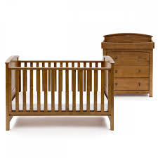 2 Piece Nursery Furniture Sets by Silver Cross Ashby 2 Piece Nursery Furniture Set At W H Watts