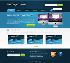 website design tutorial 20 high quality photoshop web design tutorials web design