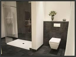 Neues Badezimmer Ideen Badezimmerideen Haus Design Ideen
