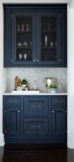 best bar cabinets best 25 wet bar cabinets ideas on pinterest built in bar wet