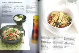 cuisine en facile le grand livre marabout de la cuisine facile 900 recettes cultura