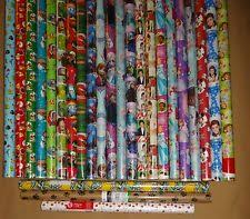 foil christmas wrapping paper unbranded wrapping paper rolls ebay