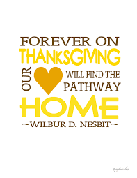 thanksgiving and family quotes giving thanks thanksgiving printables honeybear lane