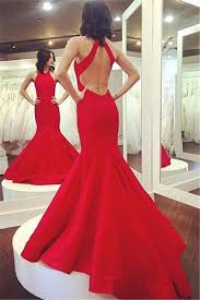 best 25 elegant evening dresses ideas on pinterest cape dress