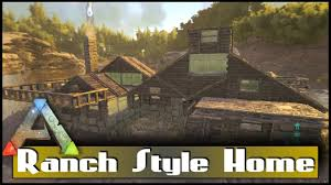 100 ranch home style ranch style homes in san antonio texas