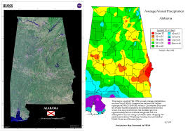 alabama zone map cocorahs community collaborative hail