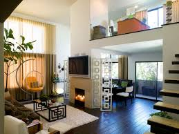 make living rooms bedrooms your green havens hgtv