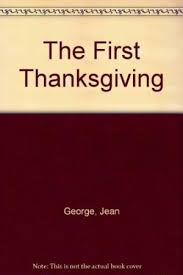 9780399219917 the thanksgiving abebooks jean craighead