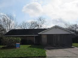 Homes For Sale Houston Tx 77089 11319 Sagehill Dr Houston Tx 77089 Har Com