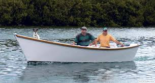 Free Wooden Boat Plans Skiff by Spira Boats Easy To Build Boat Plans