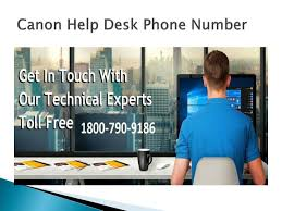 canon help desk phone number ppt canon printer customer service phone number 1800 790 91836