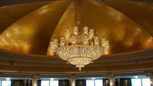 Pictures Of Chandelier with Chandelier Free Pictures On Pixabay