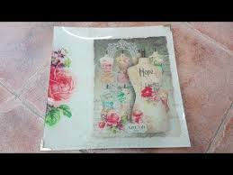 tutorial de decoupage en cristal 89 best craquelado sobre cristal images on pinterest decoupage