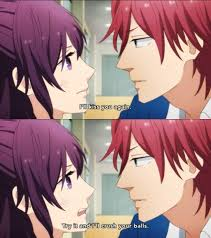 anime episode terpanjang romance school life anime movies anti smoking poster rubric