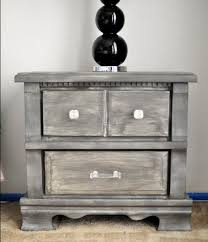 restoration hardware furniture diy tutorial weather woods and