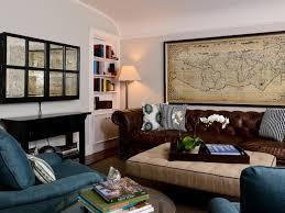 beautiful nautical living room furniture images home design