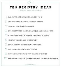 top 10 wedding registry stores crafting the bridal registry wedding registry checklist