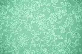 Teal Kitchen Curtains by Turquoise Kitchen Curtains Images Where To Buy Kitchen Of Dreams