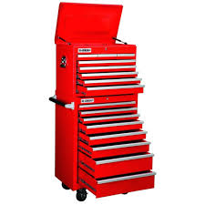 Rolling Tool Cabinet Sale Snap On 6 Drawer Tool Boxs U2013 Charitysplits Info