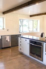 tile backsplash for kitchens fantastic subway tile backsplash pictures kitchen chronicles a