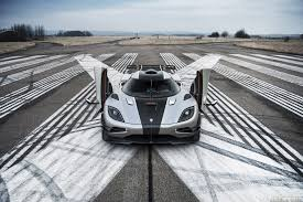 fastest car in the world 2050 feel the need for speed here u0027s the world u0027s fastest cars