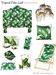 tropical home decor accessories tropical home decor accessories sintowin